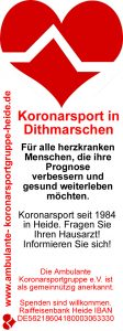 ambulante Koronarsportgruppe Heide Füllanzeige 4c
