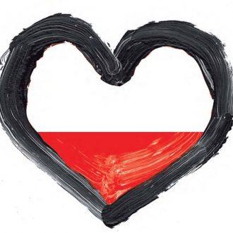 Logo Herzwochen Herzstiftung 2017